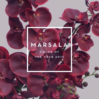Marsala-Colour-Candy-Image-Source-